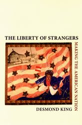 The Liberty of Strangers$