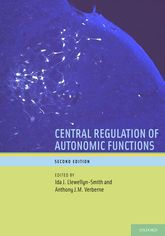 Central Regulation of Autonomic Functions$