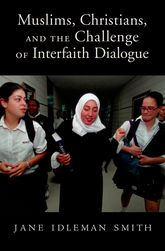 Muslims, Christians, and the Challenge of Interfaith Dialogue$