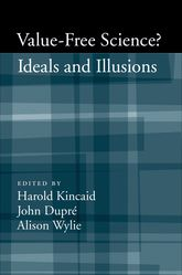 Value-Free Science?Ideals and Illusions$
