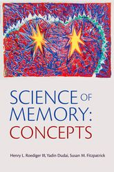 Science of Memory: Concepts$