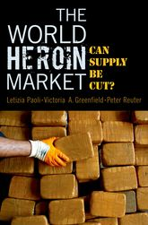 The World Heroin Market