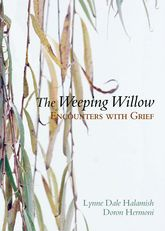 The Weeping Willow$