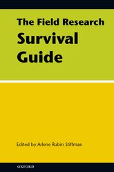 The Field Research Survival Guide$