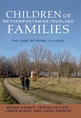 Helping Children of Rural, Methamphetamine-Involved Families