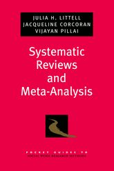 Systematic Reviews and Meta-Analysis$