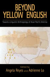 Beyond Yellow English$