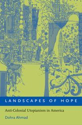 Landscapes of Hope$