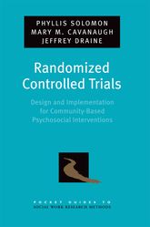 Randomized Controlled Trials$