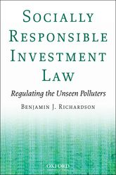 Socially Responsible Investment Law$