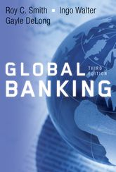Global Banking | Oxford Scholarship Online
