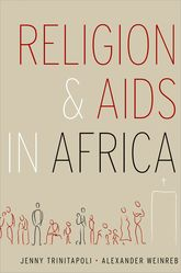 Religion and AIDS in Africa$