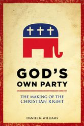 God's Own Party