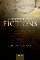 Constitutional Fictions