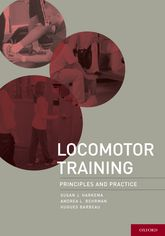 Locomotor Training$