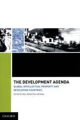 The Development Agenda$