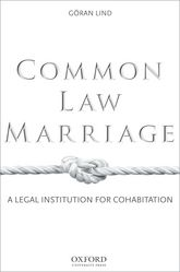 Common Law Marriage$