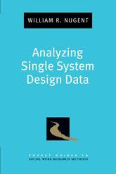 Analyzing Single System Design Data$