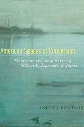 American Spaces of Conversion$