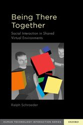 Being There TogetherSocial Interaction in Shared Virtual Environments$