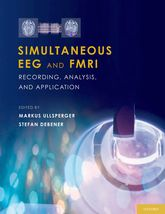 Simultaneous EEG and fMRIRecording, Analysis, and Application$