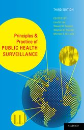 Principles & Practice of Public Health Surveillance