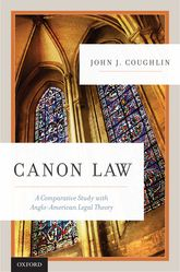 Canon Law$