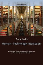 Adaptive Perspectives on Human–Technology Interaction