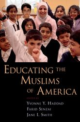 Educating the Muslims of America$