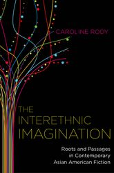 The Interethnic Imaginiation