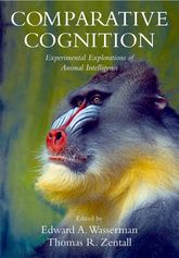 Comparative CognitionExperimental Explorations of Animal Intelligence
