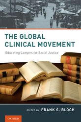 The Global Clinical Movement$