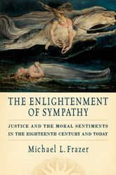 The Enlightenment of Sympathy$