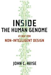 Inside the Human Genome$