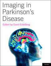 Imaging in Parkinson's Disease | Oxford Scholarship Online