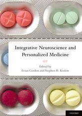 Integrative Neuroscience and Personalized Medicine$