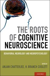 The Roots of Cognitive NeuroscienceBehavioral Neurology and Neuropsychology$