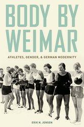 Body by Weimar$