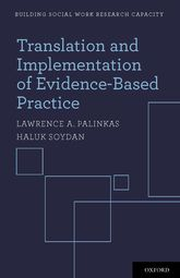Translation and Implementation of Evidence-Based Practice$