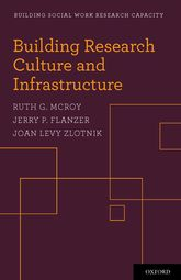 Building Research Culture and Infrastructure$