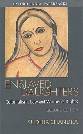 Enslaved Daughters