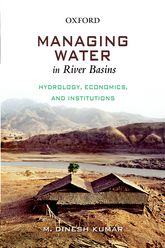 Managing Water in River Basins