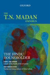 The Hindu Householder