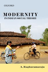 Modernity in Indian Social Theory$