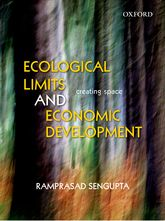 Ecological Limits and Economic Development