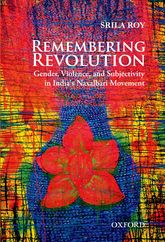 Remembering Revolution