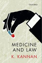 Medicine and the Law