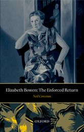 Elizabeth BowenThe Enforced Return