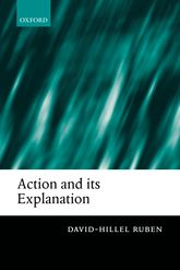 Action and its Explanation$
