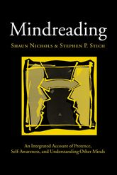 Mindreading$